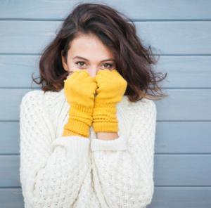 immunite hiver