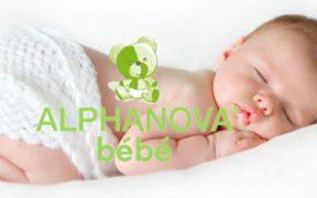 alphanova